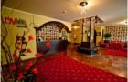 Hotel IN - Hajduszoboszlo